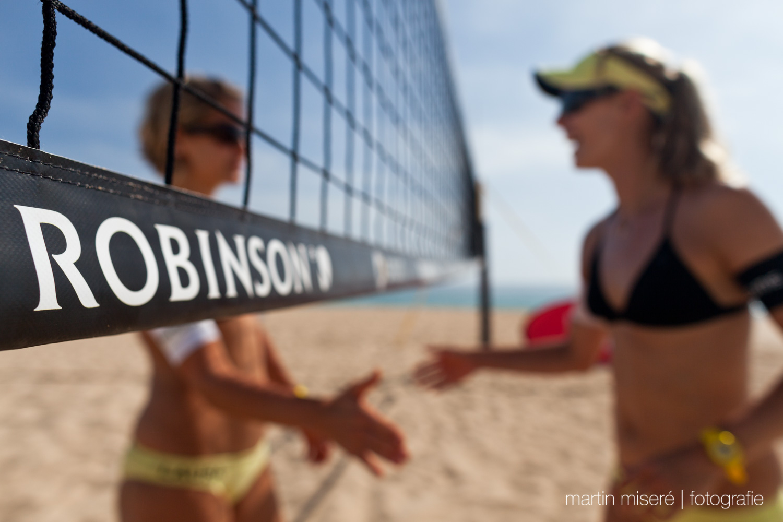 beachvolleyball-goller-ludwig-robinson-martin-misere